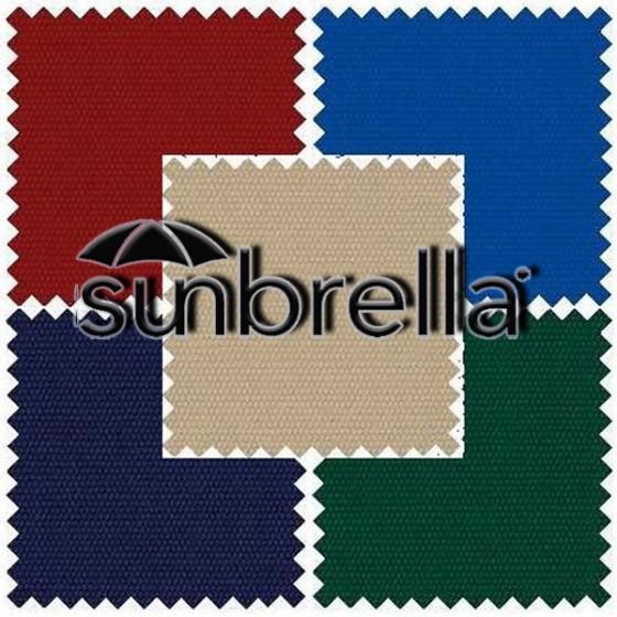 Синтетичен плат SUNBRELLA™