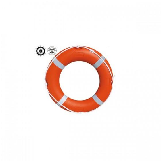 спасителен кръг