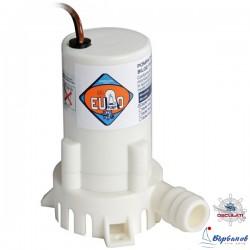Осушителна помпа Europump 300 19л/м