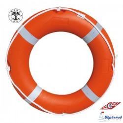 Спасителен кръг 700 mm
