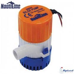 Осушителна помпа Nautiline 24V