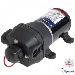 Хидрофорна помпа Europump 12,5 л/мин