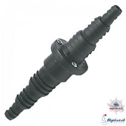 Невъзвратен клапан 25/32/38 мм