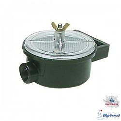 Филтър за вода 150л