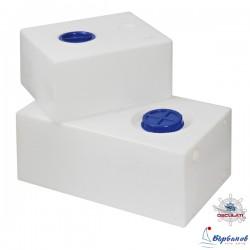 Резервоар за вода 47-170 литра