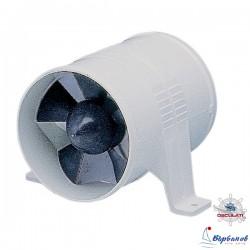 Вентилатор Attwood 12V