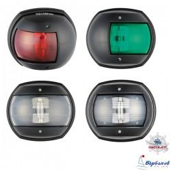 Навигационни светлини Maxi 20