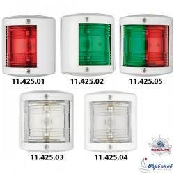 Навигационни светлини Utility 77