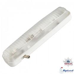 Лампа 170 mm