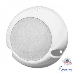 Лампа LED водозащитена 24V