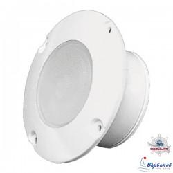 Лампа 12V водозащитена