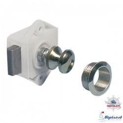 Заключалка Push-Lock