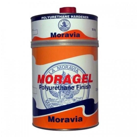 полиуретанова боя Moragel