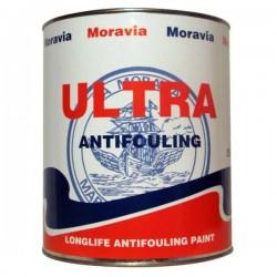 подводна боя moravia_ultra