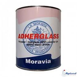 Основа Adherglass 0,75л.