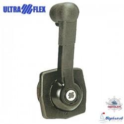 Дистанционно управление Ultraflex B183