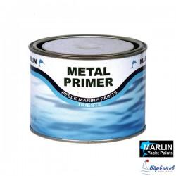 Основа за метал MARLIN