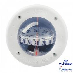Компас Plastimo Mini-C