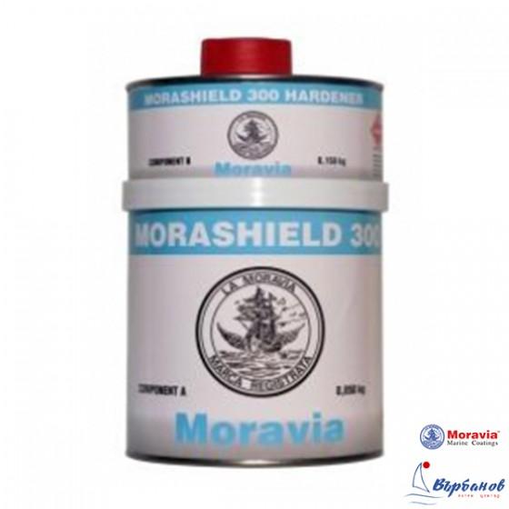 Morashield 300 възстановяване след осмоза 0,75л.