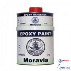 Morapox