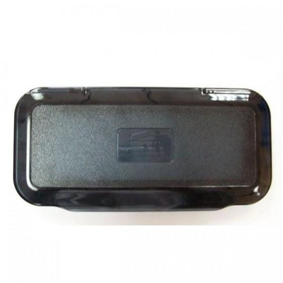 Капак защитен за CD/радио