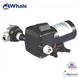 Хидрофорна помпа Whale 12 л/мин