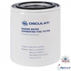Филтър елемент за горивен/воден сепаратор