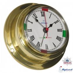 Часовник ALTITUDE 842