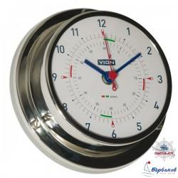 Часовник VION A80