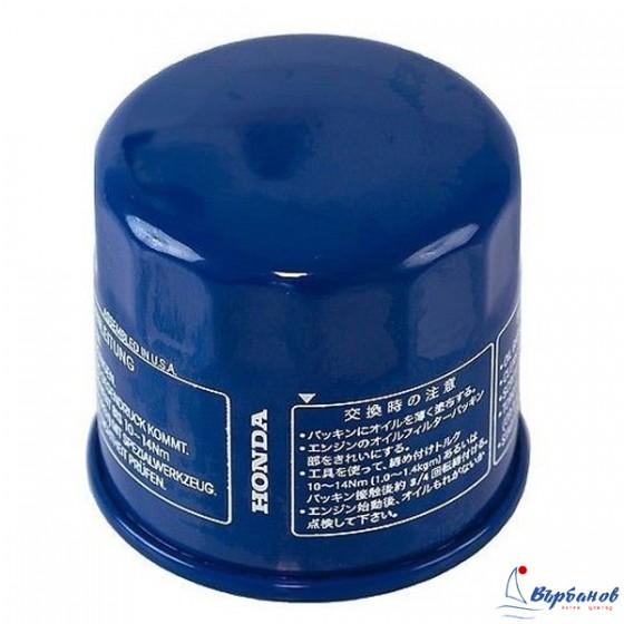 Филтър масло Honda 15400-PFB-014
