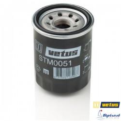 Филтър масло Vetus STM 0051