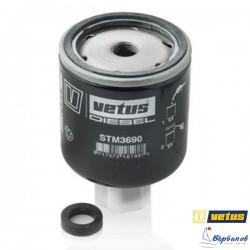 Филтър гориво Vetus STM 3690