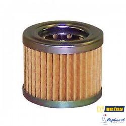 Филтър гориво Vetus STM 4050