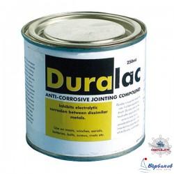 Основа Duralac 250мл