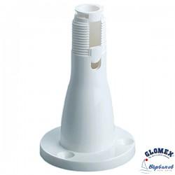 Стойка за антена Glomex V9175
