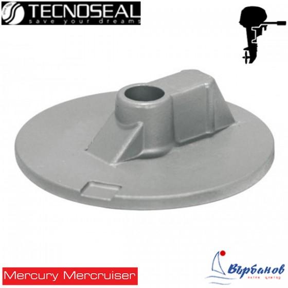 Анод 00835 Mercury/Mercruiser