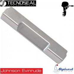 Анод 00918 Johnson-Evinrude 60/300 HP