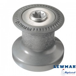 LEWMAR Ocean 1-speed winch