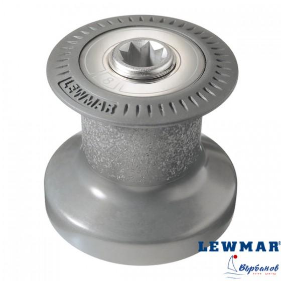 LEWMAR Ocean 1-speed winch