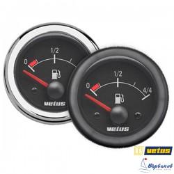 Нивомер за гориво Vetus 12V