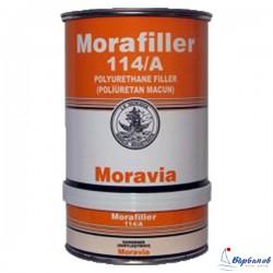 Кит за Дърво- Morafiller 114/A