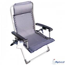 Chair_C923H_01600a
