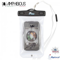 Водозащитен калъф за Телефон