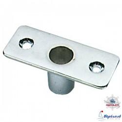 Основа за ключ гребло Ø 12мм