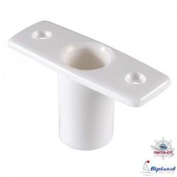 Основа за ключ гребло пластмаса