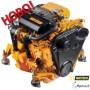 Стационарен двигател Mitsubishi 12Hp FWC TMC40 2.00:1