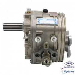 Редуктор механичен до 35,36 hp PRM 60D2