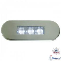 Водозащитена LED лампа