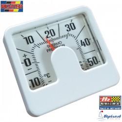 Термометър 4696